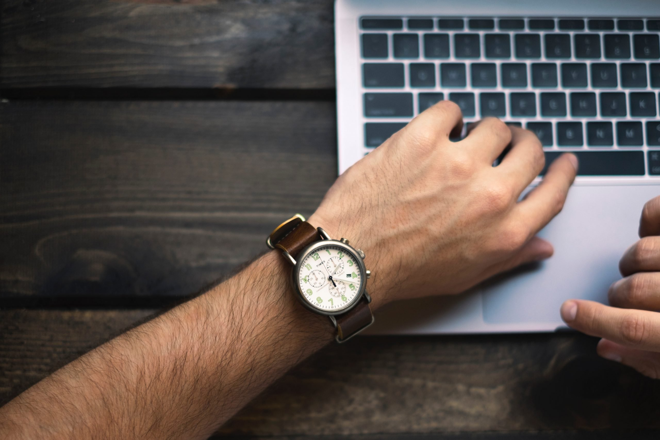 4 Tips to Maximize Productivity as a Freelance Writer