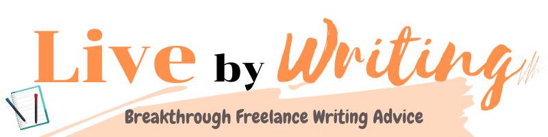 freelance writing writer digital marketing content creation blog post