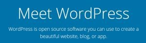wordpress for new freelance writers writing productivity tools software apps